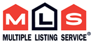 Multiple Listing Service - HomeLife Langley